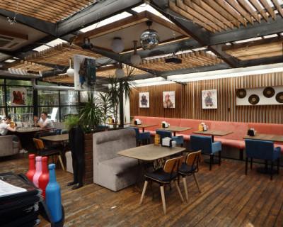 В Севастополе рестораны и кафе рискуют отстаться без клиентов