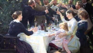 «Дикий барин» бежал в Крым, выступал против водки и на деньги жены стал лучшим виноделом России