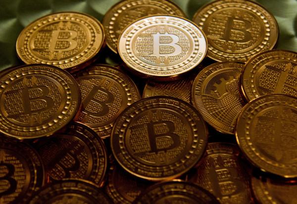 Информер для сайта биткоин книги по торговле на форекс скачать