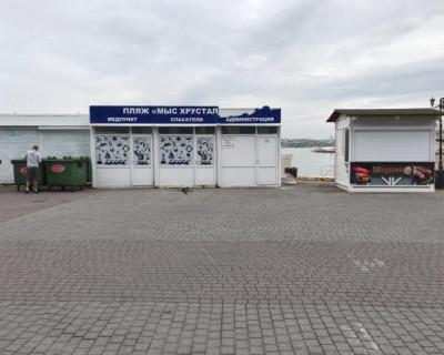 Какие «исторические объекты» Севастополя защищают депутаты Заксобрания?