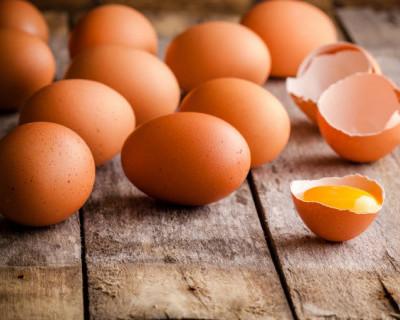 Россиян могут оставить без яиц