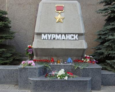 Севастополь скорбит... В авиакатастрофе в Шереметьево погибли севастополец и его супруга (ФОТО, ВИДЕО)