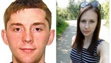 Мать осталась одна: в авиакатастрофе в Шереметьево погибли 24-летний севастополец и его супруга