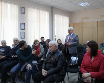 Севастопольского телеканала «ИКС» больше не будет?