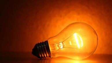 Где в Севастополе не будет света 8 мая?