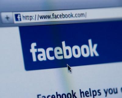 Санкции от  Facebook ударили по севастопольцам