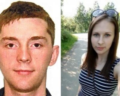 Правительство Севастополя перечислило миллион рублей матери погибшего в авиакатастрофе мичмана Власова