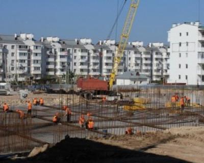 Маркетинг в строительстве Севастополя