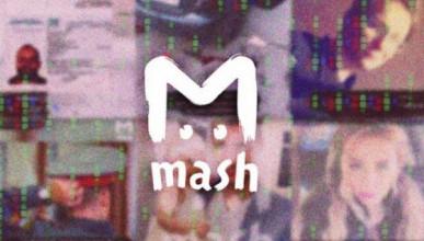 Mash сообщил о задержании своего сотрудника