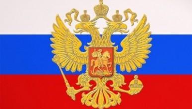 Россия решает свои проблемы тоньше