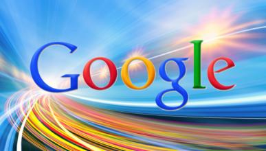Google уличили в продвижении либеральных американских СМИ