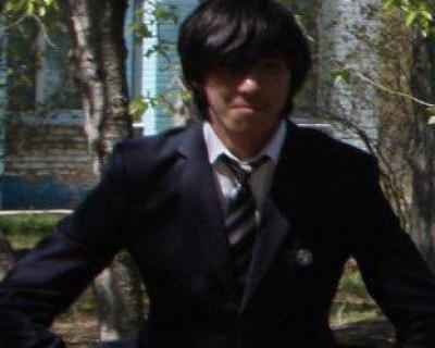 Всё о мальчике, который вчера взял в заложники своих одноклассников в школе №7 Казани