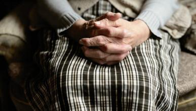 Сколько в Крыму долгожителей, которым исполнилось 100 и более лет