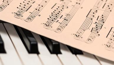 Российская учительница музыки: «Не для твоей тупой башки!»