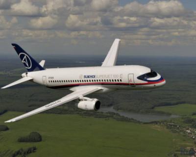 Жители Карелии сдают авиабилеты в Крым. И это не из-за погоды