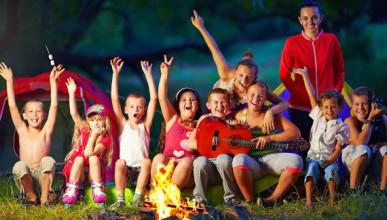 Более 150 детей из Севастополя отдохнут этим летом в «Артеке»