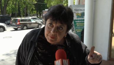 «ИНФОРМЕР» выяснил, что удивило и обрадовало севастопольцев и гостей в городе (ВИДЕО)