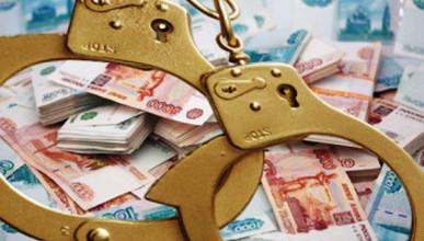 Как крымчанка получала кредиты по чужому паспорту