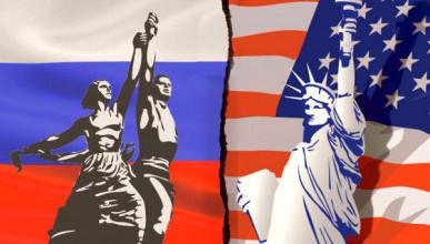 Трамп готов признать Крым российским ради поддержки Путина