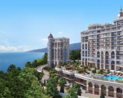 Какая недвижимость в Крыму за год подорожала сильнее всего