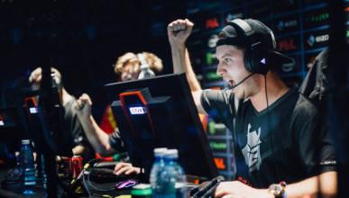 Компьютерные игроманы сразятся в Севастополе