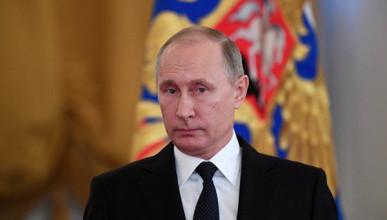 Поедет ли Путин на инаугурацию Зеленского?