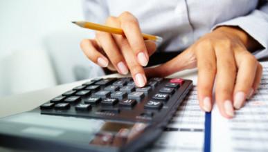 Более 25 тысяч севастопольцев должны погасить задолженность по имущественным налогам