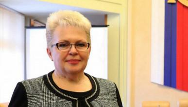 У главы администрации Симферополя появился фейковый аккаунт