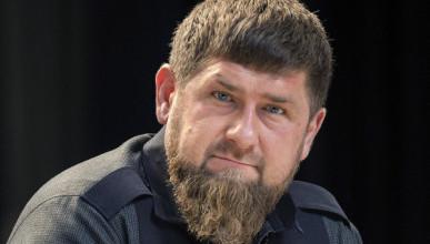 В ДТП погибла учительница Кадырова