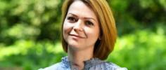Юлия Скрипаль не хочет в Россию