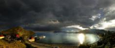 Прогноз погоды в Севастополе и Крыму на 20 мая