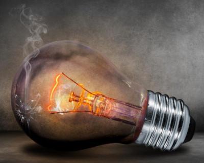 Где в Севастополе не будет света 20 мая?