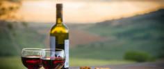 Севастопольский винзавод стал богаче