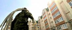 Управляющие компании Севастополя получат деньги на капремонт домов