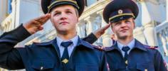 Российские полицейские пожаловались на жизнь