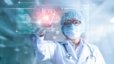 Севастопольцы выберут лучшее медицинское учреждение города