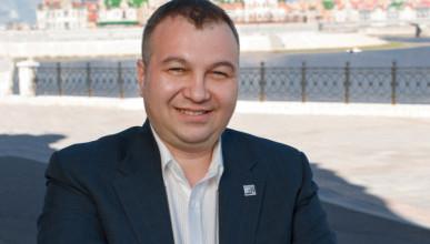 В Италии арестовали российского миллионера
