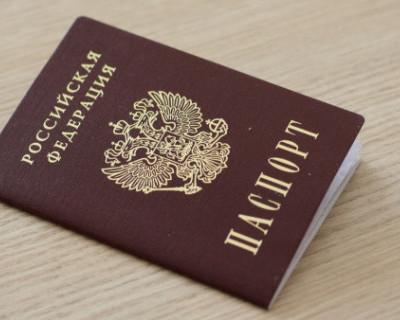 Жительница ДНР рассказала, зачем решила получить российский паспорт и для чего ей это надо