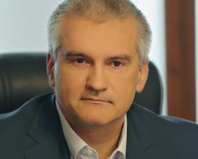 «Выломать двери – и в кабинет к крымскому мэру. По-дружески выломать»