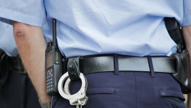 В Крыму возбудили уголовное дело на начальника полиции и его заместителя