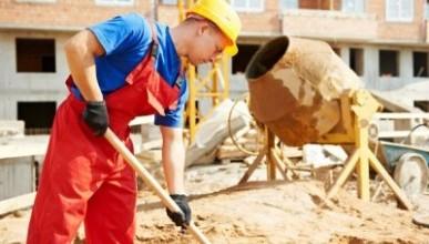 Разбираемся в отличиях российского трудового законодательства от украинского