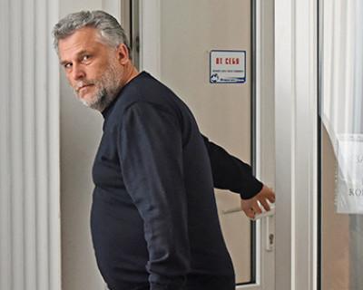Фактор Чалого НЕ будет влиять на итоги выборов в Законодательное собрание Севастополя