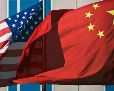 США пожалеют за то, что зря оскорбили Китай