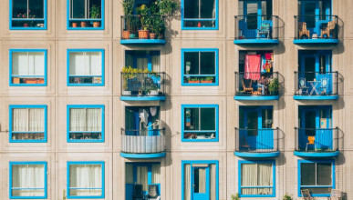 Покупатели апартаментов в России могут оказаться в списке обманутых дольщиков