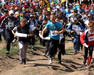 На заседании правительства Крыма обсудили развитие массового спорта