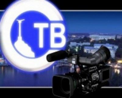 Севастопольцы выступают за изменение названия главного телеканала города