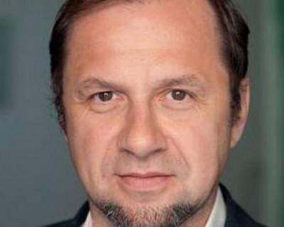 Мнение: что за «кластер» этот Шаповалов?