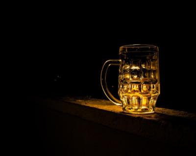 Госдума примет закон о «О чистоте пива»