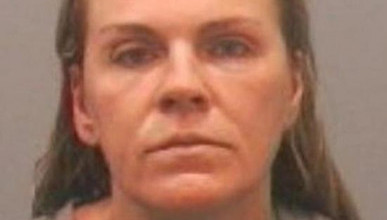 Лауреат премии «Мама года» зарезала мужа, не пускавшего ее в бар
