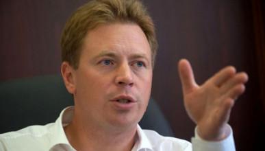 Директор «Севавтодора» уволен за провалы в работе